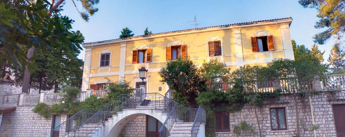 bed-and-breakfast-sirolo-002