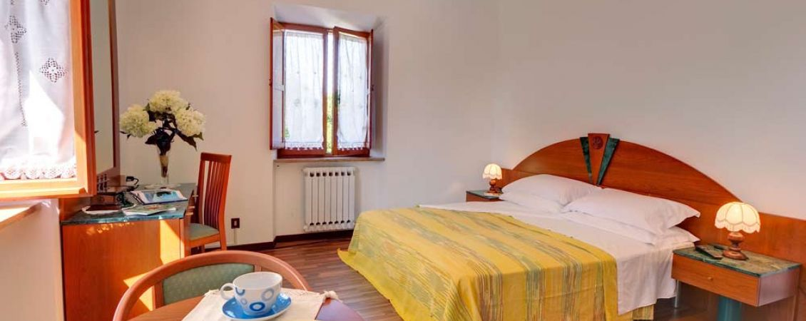 bed-and-breakfast-sirolo-003