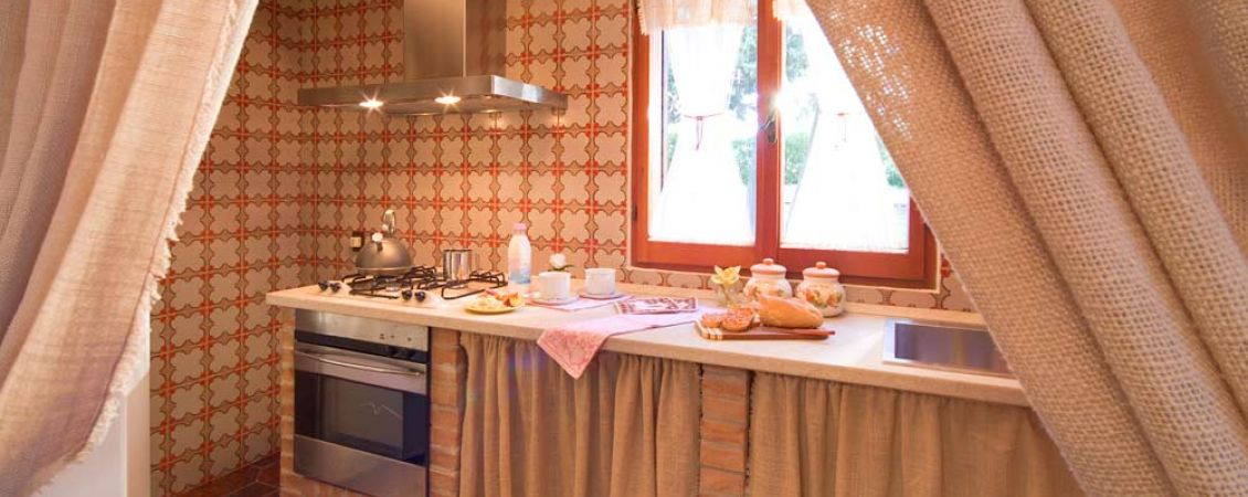 bed-and-breakfast-sirolo-004
