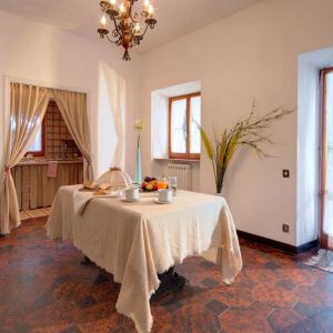 bed-and-breakfast-sirolo-005