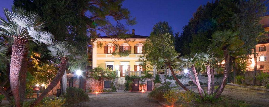 bed-and-breakfast-sirolo-007