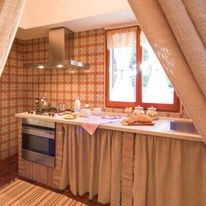 bed-and-breakfast-sirolo-008